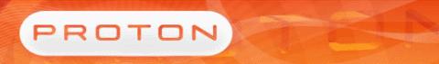 Proton Radio company