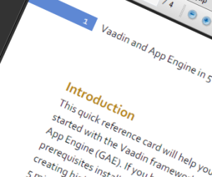 vaadin_app_engine_reference_card