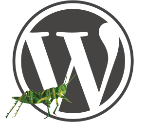 GrasshopperHerder WordPress plugins